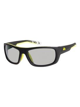Knockout Photochromic Polarised - Sunglasses  EQYEY03084