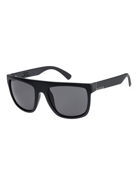 Bratstyle - Sunglasses  EQYEY03085