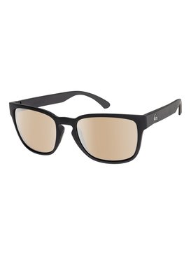 Rekiem - Sunglasses  EQYEY03086