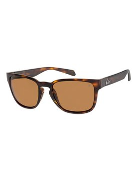 Rekiem Polarised - Sunglasses  EQYEY03087