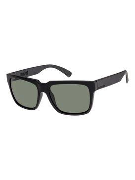 Bruiser Premium - Sunglasses  EQYEY03088