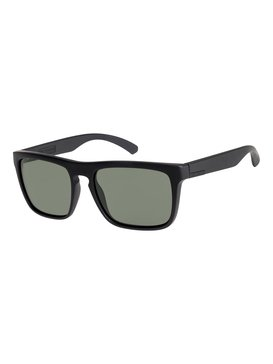 The Ferris Premium - Sunglasses  EQYEY03089
