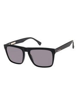 Ferris Slim - Sunglasses  EQYEY03090