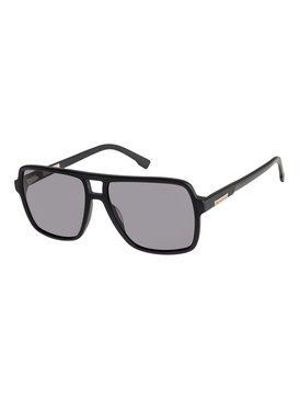 Scrambler - Sunglasses  EQYEY03092