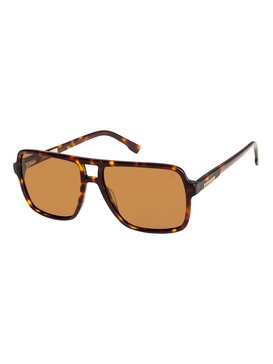 Scrambler Polarised - Sunglasses  EQYEY03093