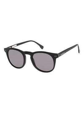 Jericho - Sunglasses  EQYEY03094