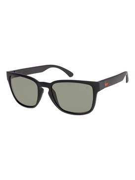 Rekiem Polarised Floatable - Sunglasses  EQYEY03100