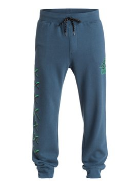 War Paint - Jogging Bottoms  EQYFB03020