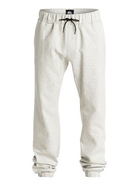 Active - Jogging Bottoms  EQYFB03021
