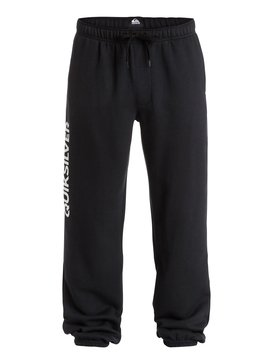 Everyday - Jogging Bottoms  EQYFB03022