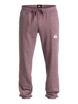 Everyday Heather - Jogging Bottoms  EQYFB03023