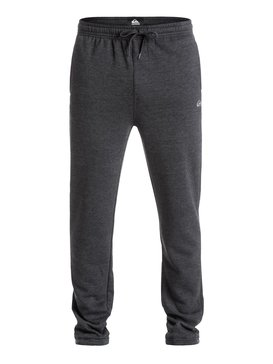 Everyday - Tracksuit Bottoms  EQYFB03034