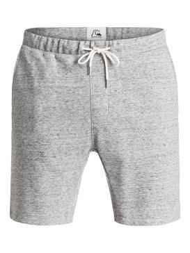 Fonic Fleece - Shorts  EQYFB03037