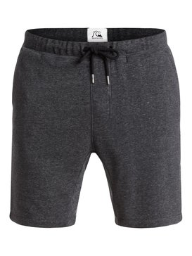 Fonic Fleece - Shorts  EQYFB03037