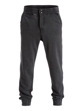 World Over - Tracksuit Bottoms  EQYFB03043