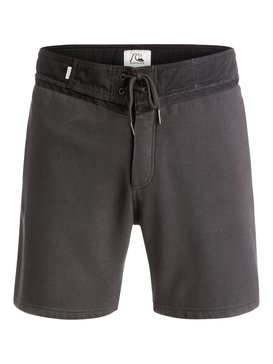 Street Trunk Fleece - Shorts  EQYFB03045