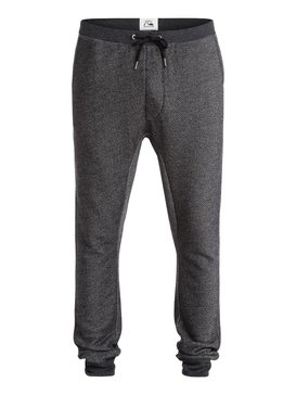 New Fonic Fleece - Joggers  EQYFB03049
