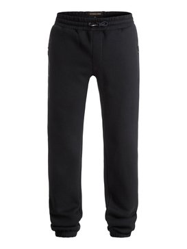 Active - Tracksuit Bottoms  EQYFB03056