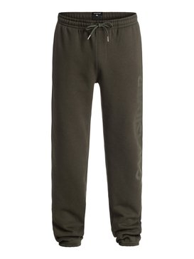 Screen Tracksuit Pants  EQYFB03057
