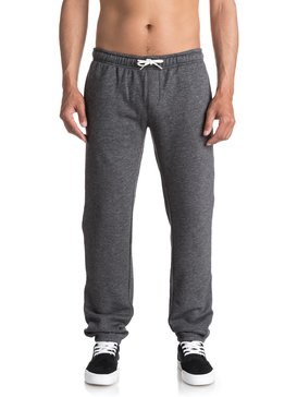 Everyday - Tracksuit Bottoms  EQYFB03059