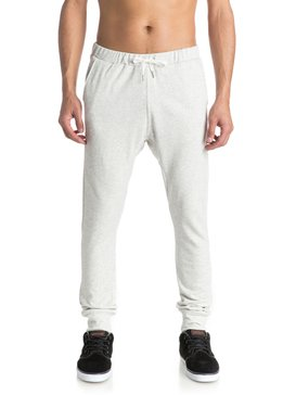 Everyday Fonic - Joggers  EQYFB03063