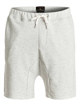 "Everyday Fonic 19"" - Tracksuit Shorts  EQYFB03064"