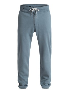 Street - Tracksuit Bottoms  EQYFB03068