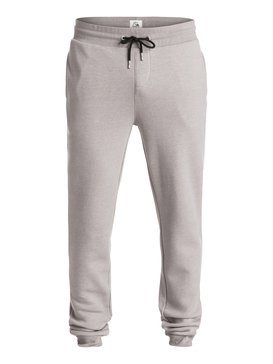 Tapered Fleece - Joggers  EQYFB03074