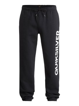 Trackpant Screen - Tracksuit Bottoms  EQYFB03085