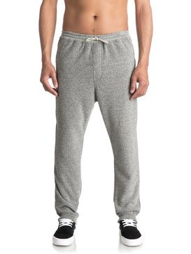 After Surf - Super-Soft Joggers  EQYFB03111