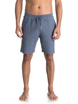 Baao - Sweat Shorts  EQYFB03140