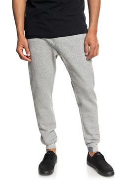 Quikbond - Technical Bonded Joggers  EQYFB03157
