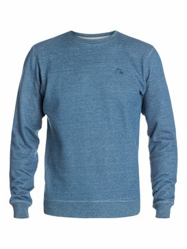Everyday Heather - Sweatshirt  EQYFT03072
