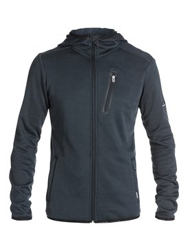 Preston - Zip-Up Fleece  EQYFT03155