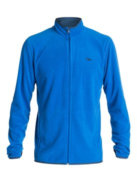 Mission - Zip-Up Fleece  EQYFT03162
