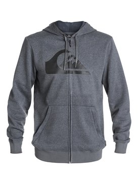 M&W - Zip-Up Hoodie  EQYFT03164