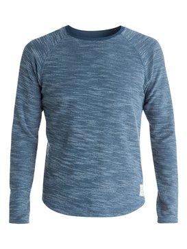 Dresden - Pullover Sweatshirt EQYFT03172