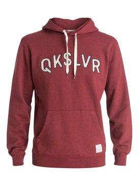 Lullwood - Pullover Sweatshirt  EQYFT03173