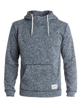 Keller - Polar Fleece Pullover  EQYFT03175