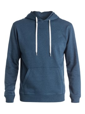 Major - Pullover Sweatshirt  EQYFT03186