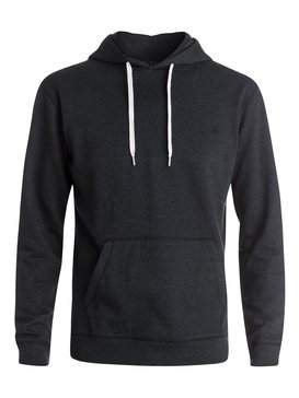 Major - Pullover Sweatshirt  EQYFT03186