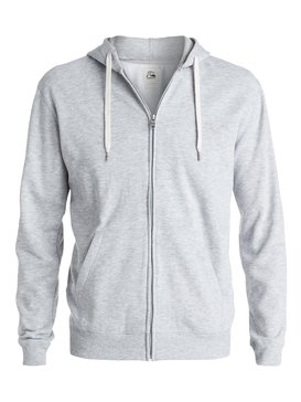 Major Zip - Zip-Up Hoodie  EQYFT03213
