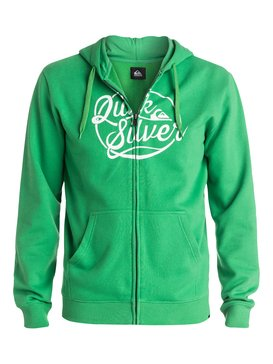 Go Team - Zip-Up Hoodie  EQYFT03232