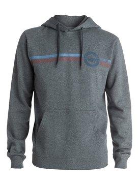 Finish Line - Pullover Sweatshirt  EQYFT03235