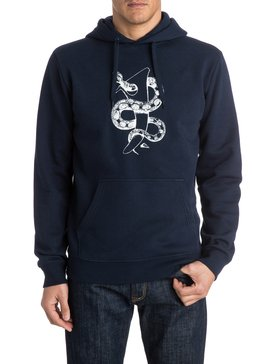 http://static.quiksilver.com/www/store.quiksilver.eu/html/images/catalogs/global/quiksilver-products/all/default/medium-large2/eqyft03236_hoodiesnakefired,w_byj0_frt1.jpg