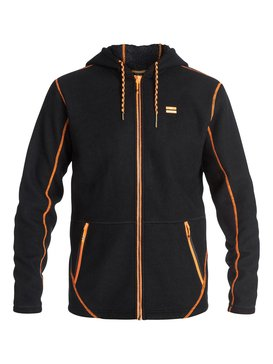 Into The Wild Mountain EXL - Zip-Up Fleece  EQYFT03258