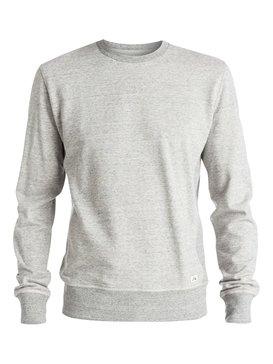 Essential Crew - Sweatshirt  EQYFT03288
