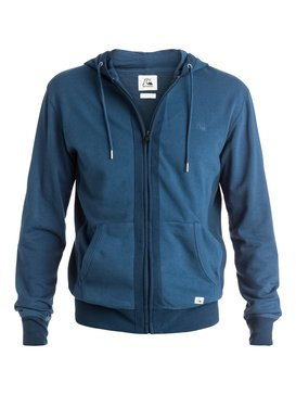 Essential - Zip-Up Hoodie  EQYFT03290