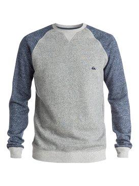Rio Negro Crew - Sweatshirt  EQYFT03300