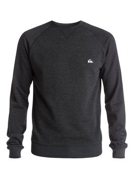 Everyday Crew - Sweatshirt  EQYFT03313